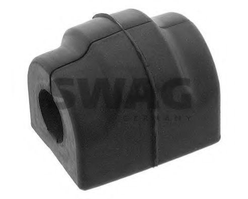 Втулка стабилизатора SWAG 20937717