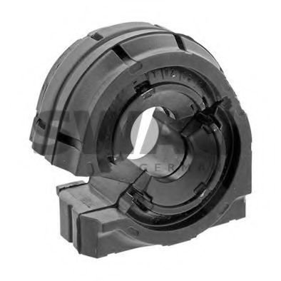 Втулка стабилизатора SWAG 20939087