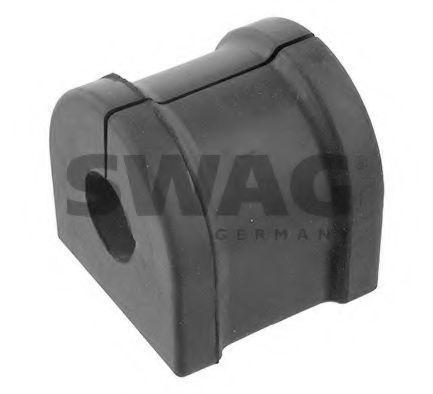 Втулка стабилизатора SWAG 20944244