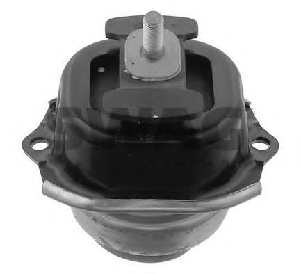 Опора двигателя SWAG 20 94 4255