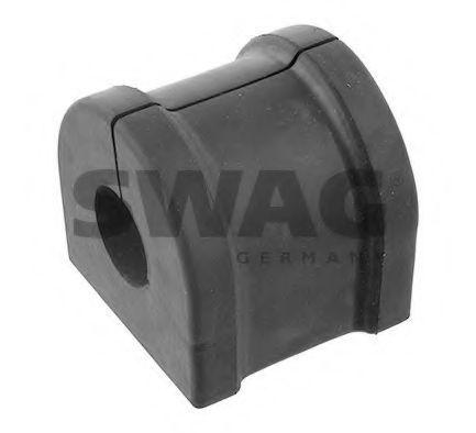 Втулка стабилизатора SWAG 20944262
