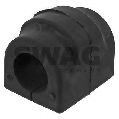 Втулка стабилизатора SWAG 20944277