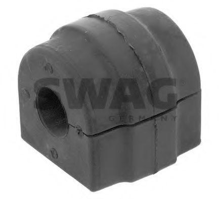 Втулка стабилизатора SWAG 20944622