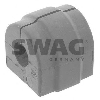 Втулка стабилизатора SWAG 20945097