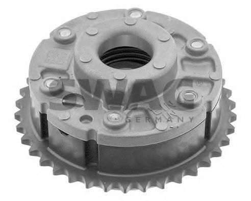 Шестерня привода распределительного вала SWAG 20946503