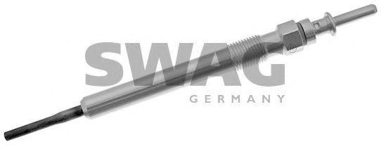 Свеча накаливания SWAG 20947507