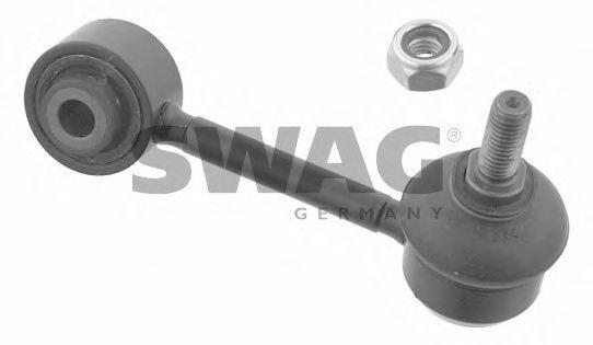 Стойка стабилизатора SWAG 22930736