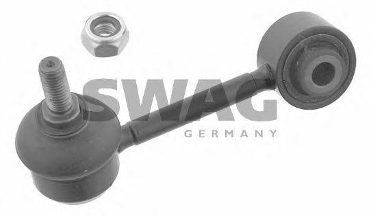 Стойка стабилизатора SWAG 22930737