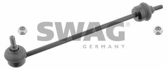 Стойка стабилизатора SWAG 22 93 0864