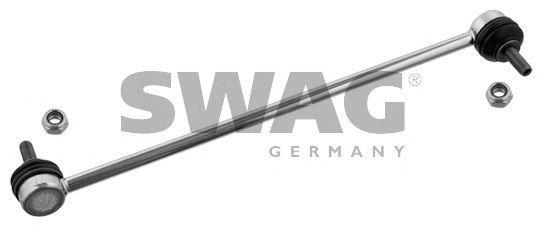 Стойка стабилизатора SWAG 22934885