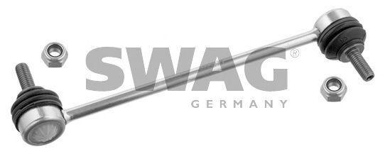 Стойка стабилизатора SWAG 22934886