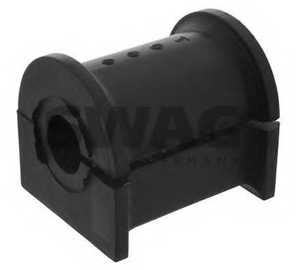 Втулка стабилизатора SWAG 22940033