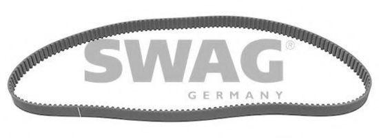 Ремень ГРМ SWAG 22940563