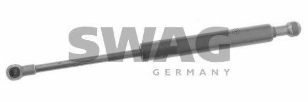 Амортизатор багажника SWAG 30510019