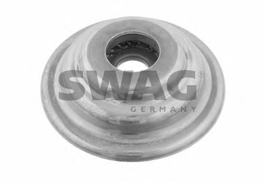 Опора амортизатора SWAG 30540016