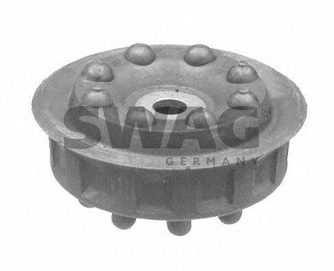 Опора амортизатора SWAG 30 54 0020