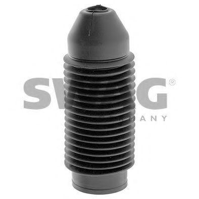 Защитный комплект амортизатора SWAG 30600038