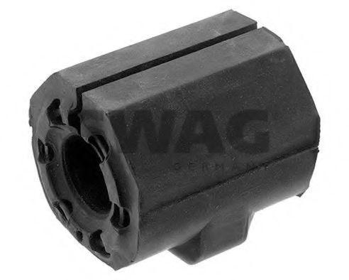 Втулка стабилизатора SWAG 30610003
