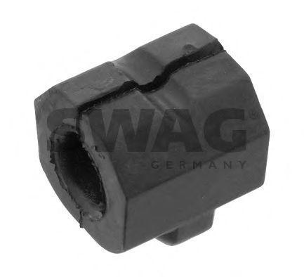 Втулка стабилизатора SWAG 30610004