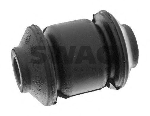 Сайлентблок рычага подвески SWAG 30690002