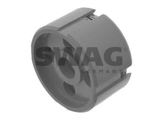 Подшипник сцепления SWAG 30700001