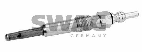 Свеча накаливания SWAG 30917979