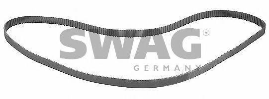 Ремень ГРМ SWAG 30919371