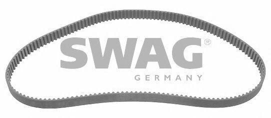 Ремень ГРМ SWAG 30 91 9546