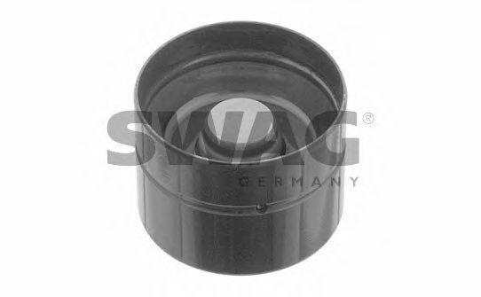 Гидрокомпенсатор клапана ГРМ SWAG 30 91 9800