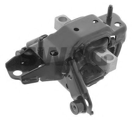 Опора двигателя SWAG 30 91 9906