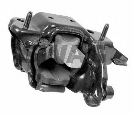 Опора двигателя SWAG 30919908