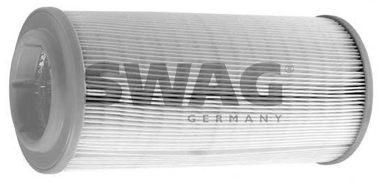 Фильтр воздушный SWAG 30 92 1108