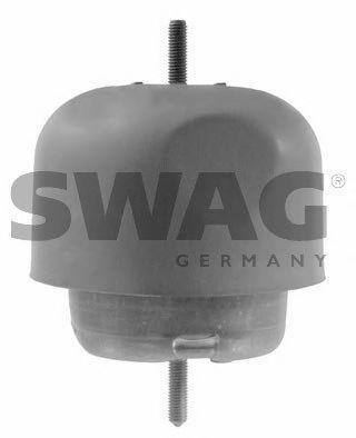 Опора двигателя SWAG 30 92 1240