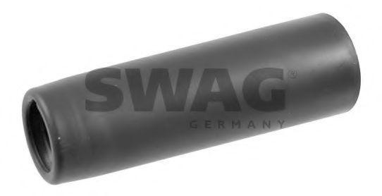 Пыльник амортизатора SWAG 30922142