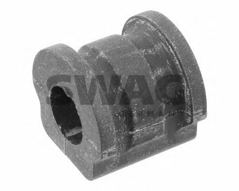 Втулка стабилизатора SWAG 30927642