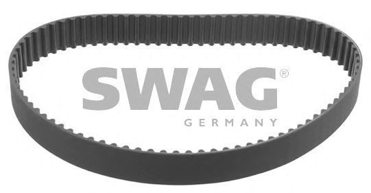 Ремень ГРМ SWAG 30930578