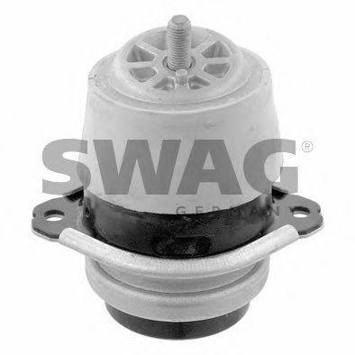 Опора двигателя SWAG 30931079