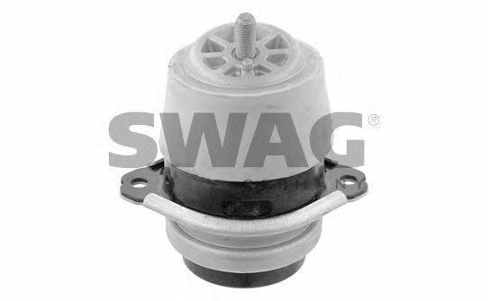 Опора двигателя SWAG 30 93 1082