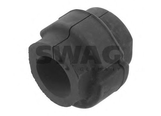 Втулка стабилизатора SWAG 30931343