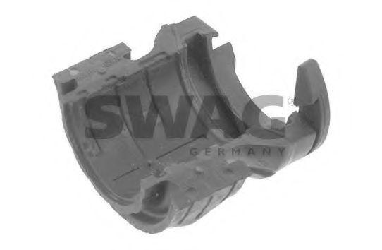 Втулка стабилизатора SWAG 30 93 1345