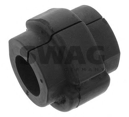 Втулка стабилизатора SWAG 30931551