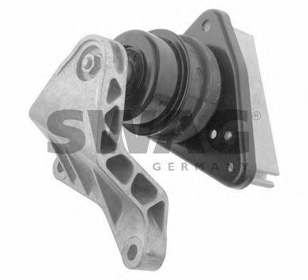 Подвеска, двигатель SWAG 30931807