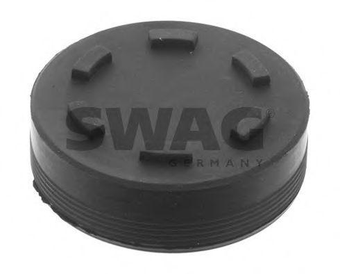 Крышка распредвала SWAG 30932255