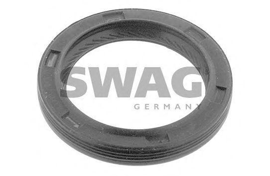 Сальник SWAG 30932257