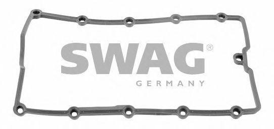 Прокладка клапанной крышки SWAG 30932308