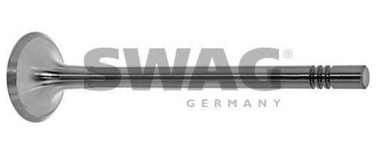 Выпускной клапан SWAG 30932334