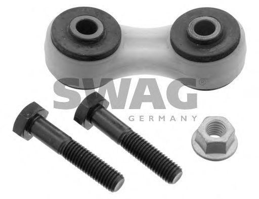 Стойка стабилизатора SWAG 30932595