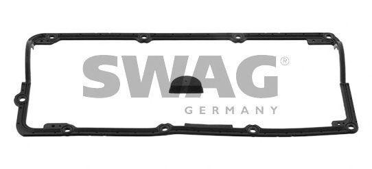 Прокладка клапанной крышки комплект SWAG 30934890