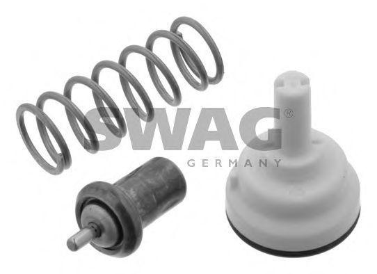 Термостат SWAG 30936533