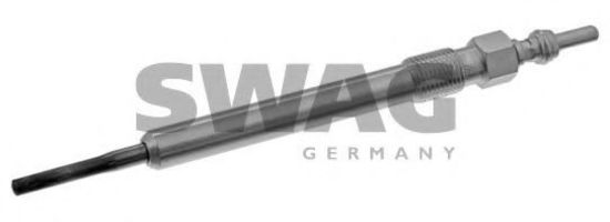 Свеча накаливания SWAG 30 93 8831